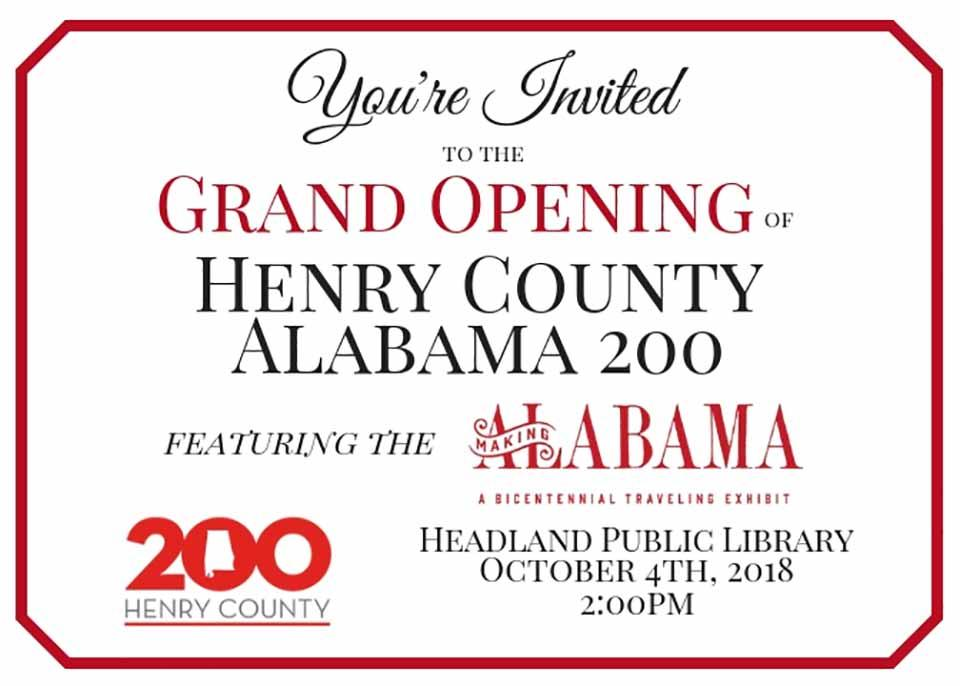 2018 10 04 grand opening henry county 200th bicentennial