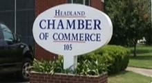 chamber-sign-220x121