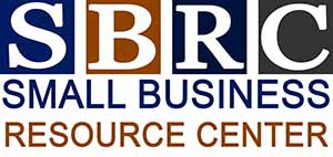 headland small business resource center 300x142