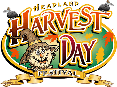 2015 headland harvest run