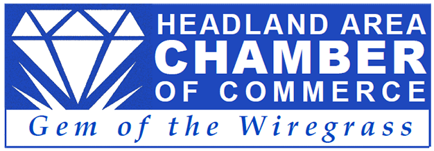 logo headland chamber transparent 626x219