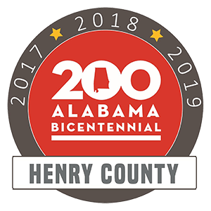 logo henry county 200th bicentennial 300x300