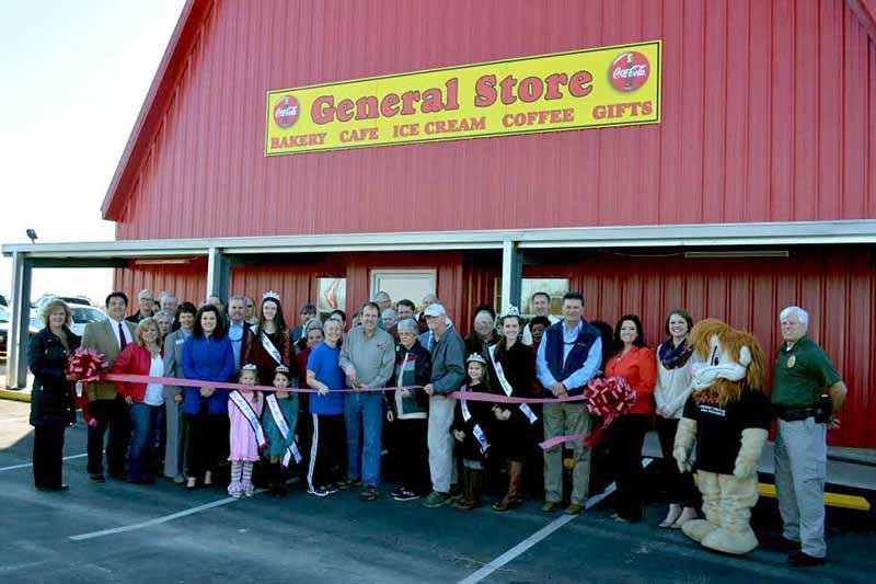 2016 01 12 grand opening todd farms