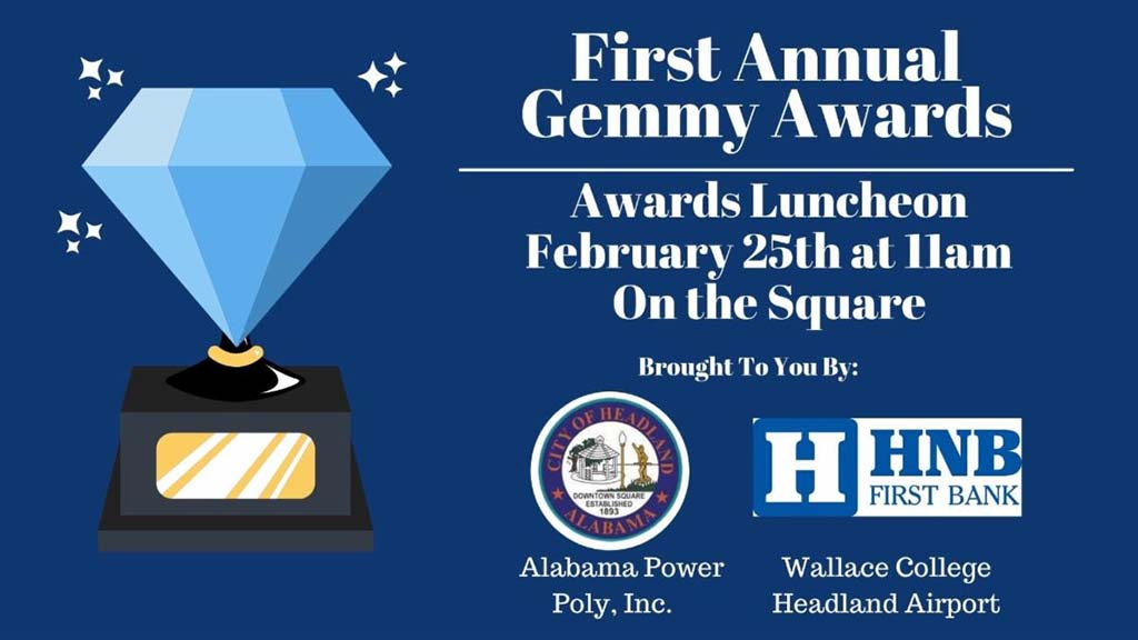 2021 hcoc gemmy awards