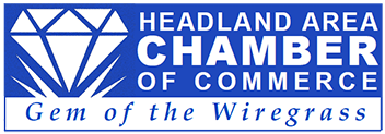 logo headland chamber transparent 352x123